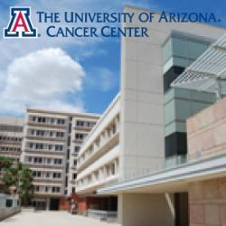 New drug for low-grade ovarian cancer identified