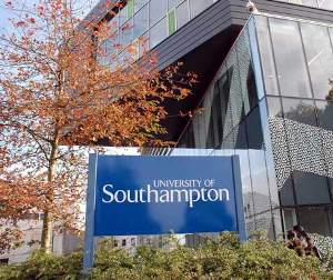 Southampton Varsity identify molecular system that could help develop potential treatment for Alzhei