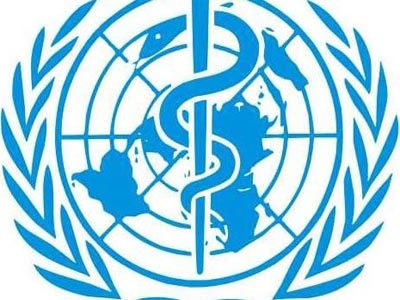 Over 900,000 lives saved with TB, HIV services: WHO