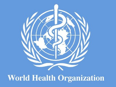 WHO launches new guide for malaria eradication