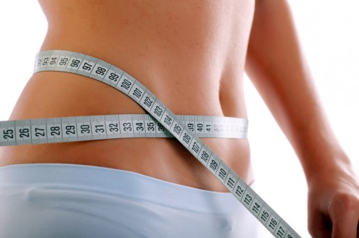 Weight-loss surgery may help reverse diabetes