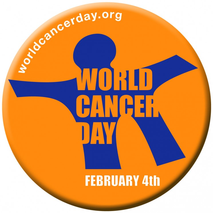 India observes World Cancer Day