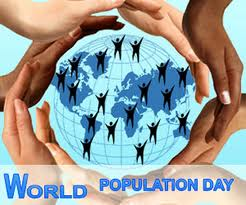 Nepal marks World Population Day