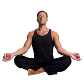Yoga effective in treating psychiatric disorders