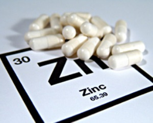 How Zinc affects human body revealed