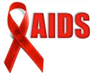 AIDS epidemic can be controlled by 2030: UN