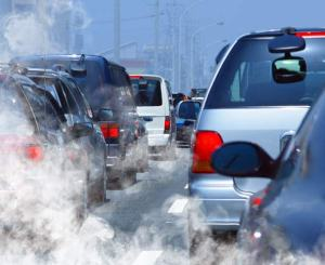 Air pollution may cause autism, schizophrenia