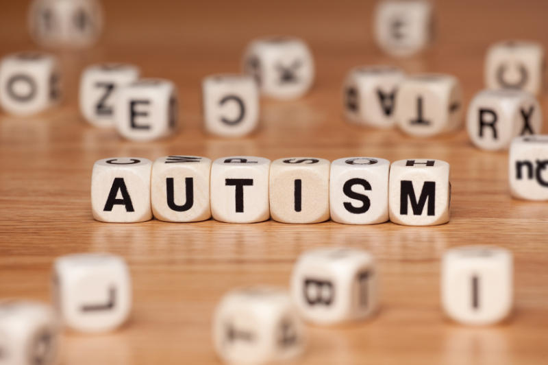 Prenatal inflammation tied to autism risk
