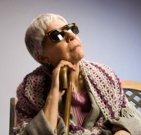 7 new genes linked to common cause of blindness in elders