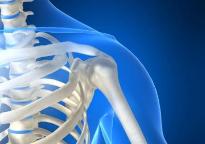 Here's how you can keep your bones healthy