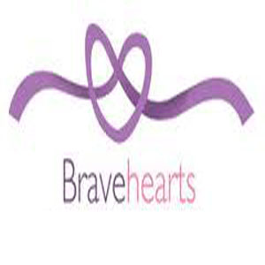 Spreading cheer for bravehearts fighting cancer