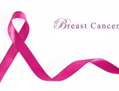 15 new breast cancer genetic risk 'hot-spots' identified