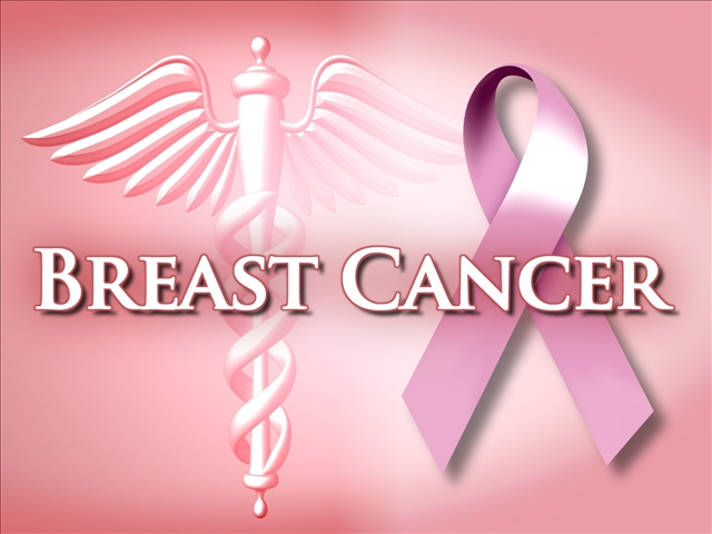 breast cancer. reast cancer