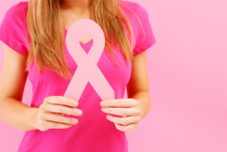 Traits that up leukemia risk in breast cancer survivors
