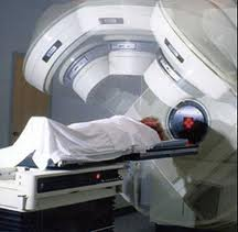 Why effect of cancer radiation therapy differs from person to person