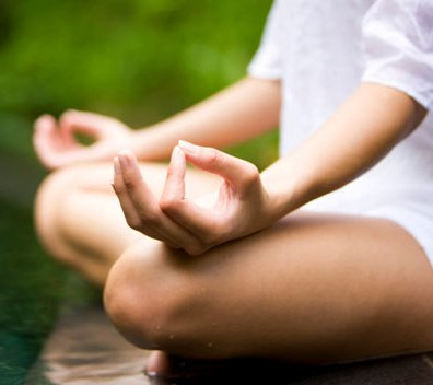 Daily yoga or 20 mins of walking may benefit cancer patients