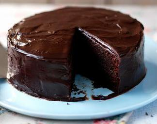 Want to stay slim? Stop worrying about eating cakes