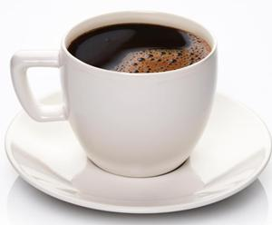 Increasing daily coffee consumption could help cut your type 2 diabetes risk