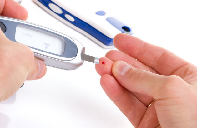 Diabetes ups protein level linked to Alzheimer's-related ageing symptoms