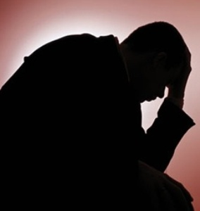 Depression second most leading cause of global disability burden