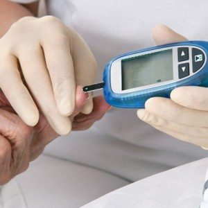 Weight loss in people at risk of diabetes cuts mortality risk from cardiovascular disease