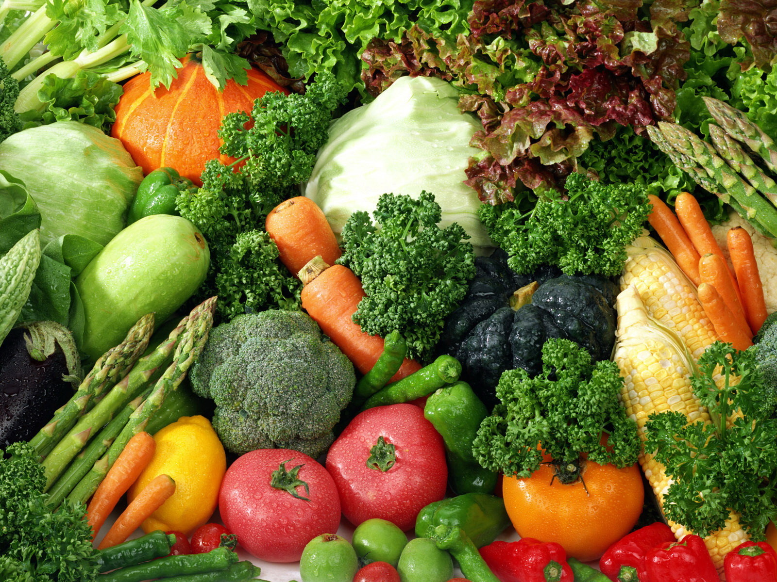 diet rich in dietary fibre like fruit vegetables whole grain foods ...