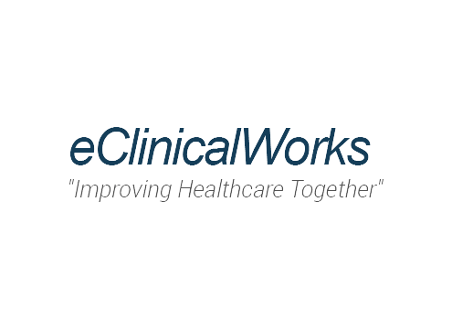 eClinicalWorks expands in Asia with USD 30 million investment