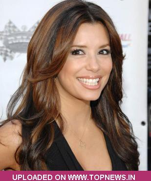 Every time I talk about my divorce, I want to cry: Eva Longoria
