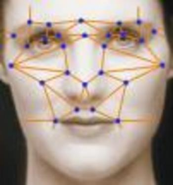 case study facial recognition This application uses the emotion recognition technology from sightcorp to  measure how well users can mimic the facial expressions portrayed in well- known.