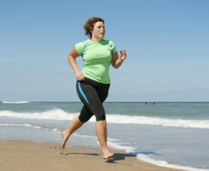 Being 'lean and unfit' better than 'fat and fit'