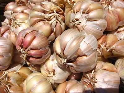 How Aged Garlic Extract can protect your heart
