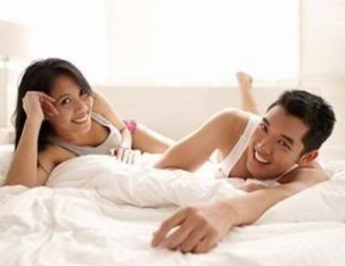 Most men, women fantasise about 'someone else' while having sex