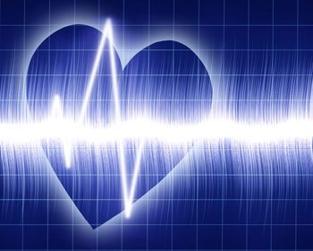 Early menopause ''doubles risk of heart attack, stroke''