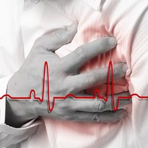 You are most prone to heart attacks, stroke at 6.30 am