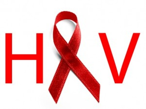 HIV-positive woman accuses Moradabad District Hospital of denying her treatment