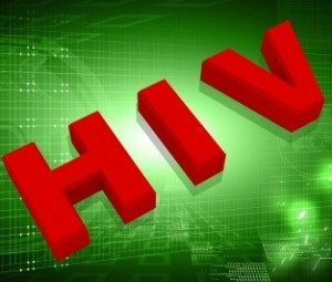 Rare case of female-to-female HIV transmission surfaces