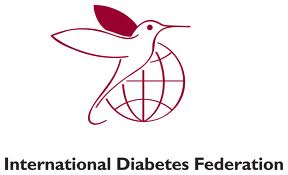 Lifestyle deepens diabetes problem in India, China