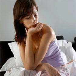 How ovulation function can be restored in infertile women