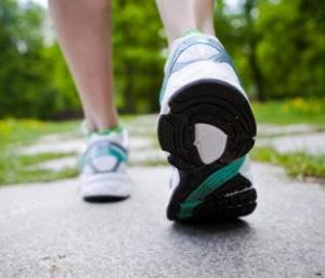 Keep your lifestyle healthy to have longer life: Study