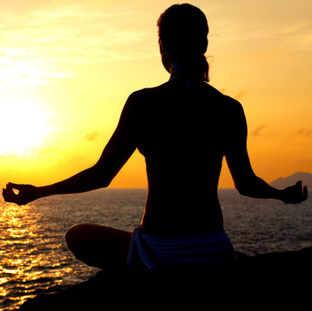 'Mindfulness' meditation a boon for breast cancer survivors