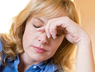 Vitamin B and folate supplements may help migraine sufferers