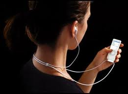 Beware! MP3 players cause early hearing loss
