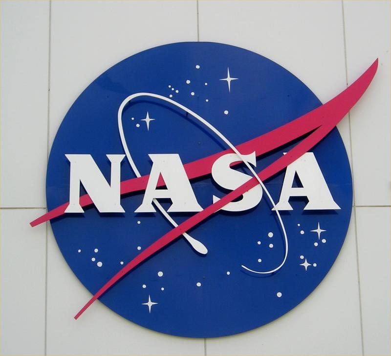Illegal drugs discovered at nasa 39 39 s kennedy space center for Drugs in space