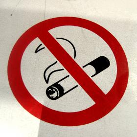 20 million Bihar students pledge not to use tobacco