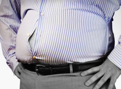 Human skin may harbor obesity cure