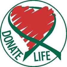 Maharashtra aims to boost organ donations, widens net