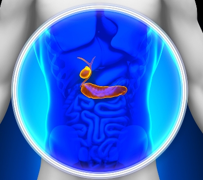 Protein may yield early detection of pancreatic cancer