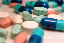 Heartburn pills could increase cancer risk: Study