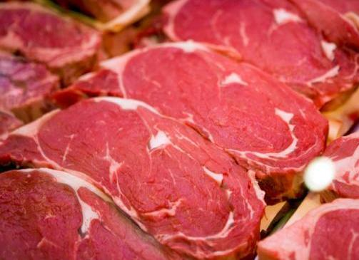 Red meat could elevate bowel cancer risk
