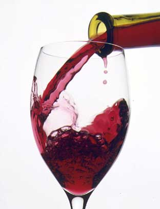 http://topnews.in/health/files/red-wine_0.jpg